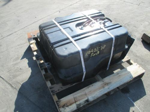 FORD LCF450 Fuel Tank
