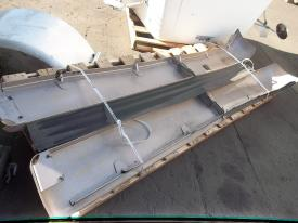 PETERBILT 387 Sleeper Fairing