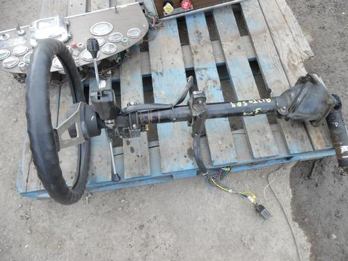 PETERBILT 359 Steering Column