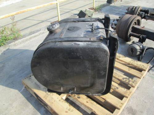 FORD CF SERIES Fuel Tank