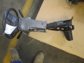 FORD LCF550 Steering Column
