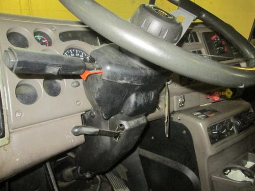MACK CXN612 Steering Column