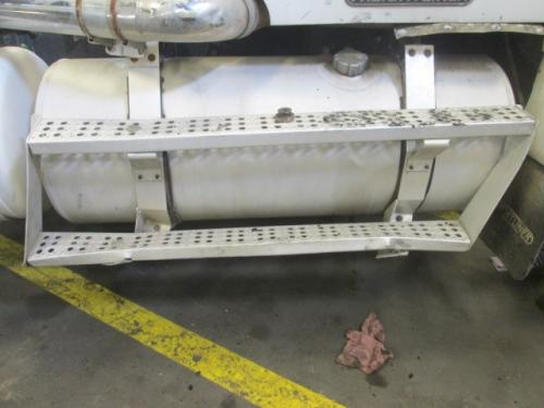 FREIGHTLINER FLD120 SD Fuel Tank