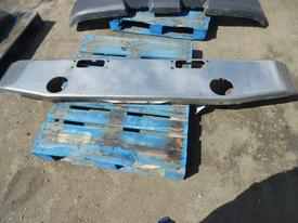 PETERBILT 282 Bumper Assembly, Front