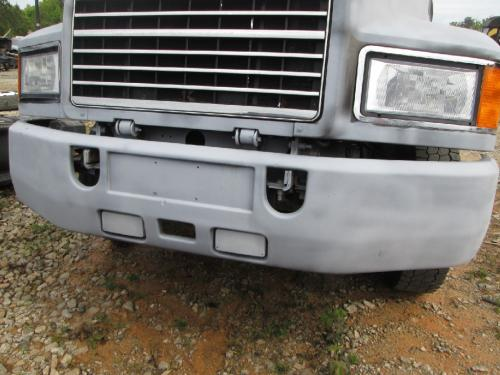 MACK CH612 Bumper Assembly, Front