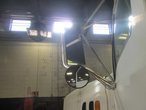 STERLING L9501 Mirror (Side View)
