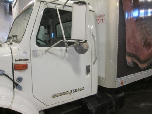 INTERNATIONAL 4700LP Door Assembly, Front