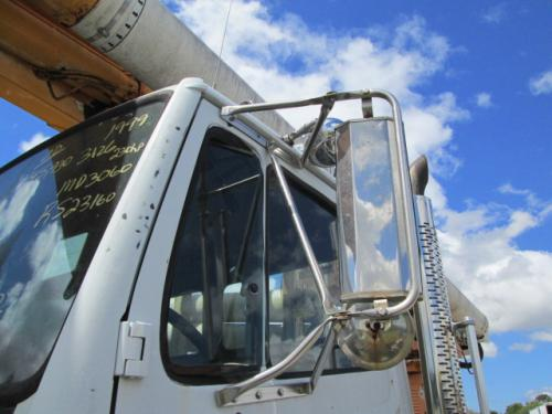 FREIGHTLINER FL80 Mirror (Side View)