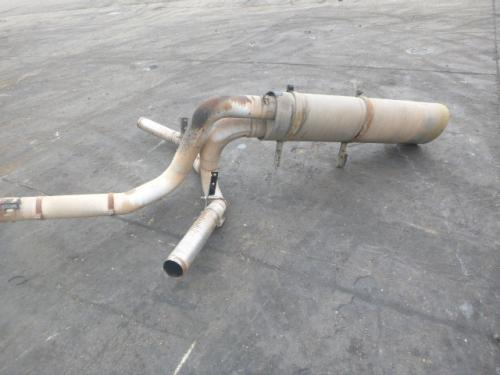 INTERNATIONAL 9400I Exhaust Assembly