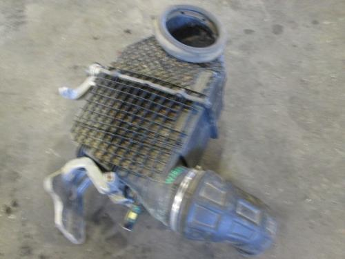 KENWORTH T880 Air Cleaner