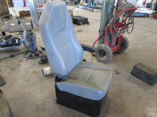 KENWORTH T880 Seat, Front