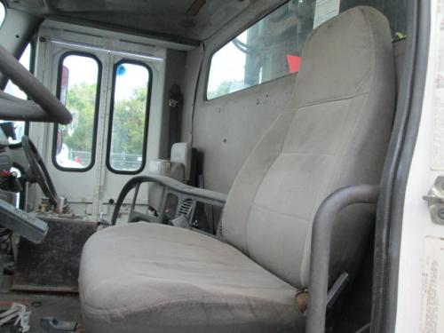 FREIGHTLINER M2 106 Seat, Front