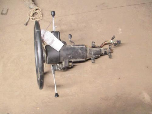 PETERBILT 379 Steering Column