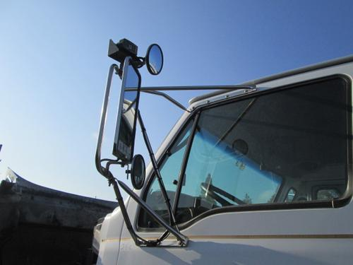 STERLING ACTERRA 7500 Mirror (Side View)