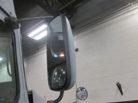 MACK CXN612 Mirror (Side View)