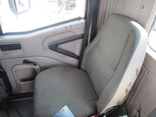 INTERNATIONAL 9200I Cab