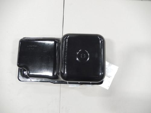 INTERNATIONAL MAXXFORCE 7 Oil Pan