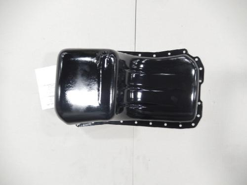 CUMMINS 4BT-3.9 Oil Pan