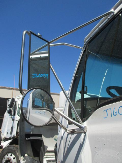 STERLING L8500 Mirror (Side View)