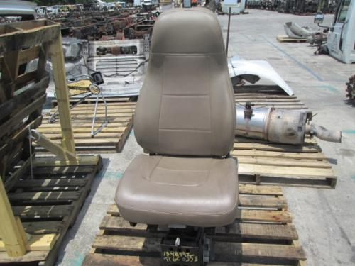 STERLING ACTERRA 7500 Seat, Front