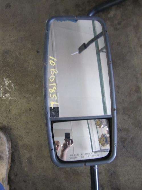 ISUZU NRR Mirror (Side View)