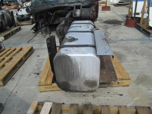 STERLING ACTERRA 7500 Fuel Tank