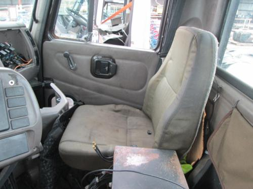 MACK CH612 Seat, Front