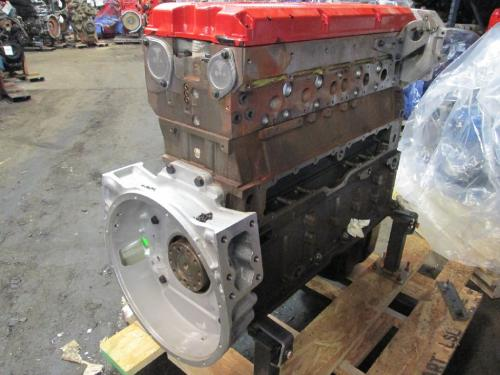 CUMMINS ISX EPA 98 Engine Assembly