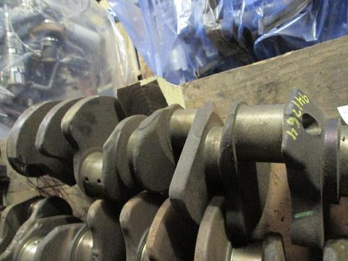 FORD 7.0 GAS Crankshaft