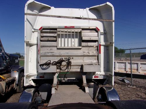 WESTERN STAR 4900 Headache Rack