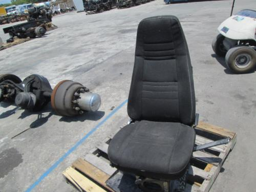 FREIGHTLINER B2 Seat, Front