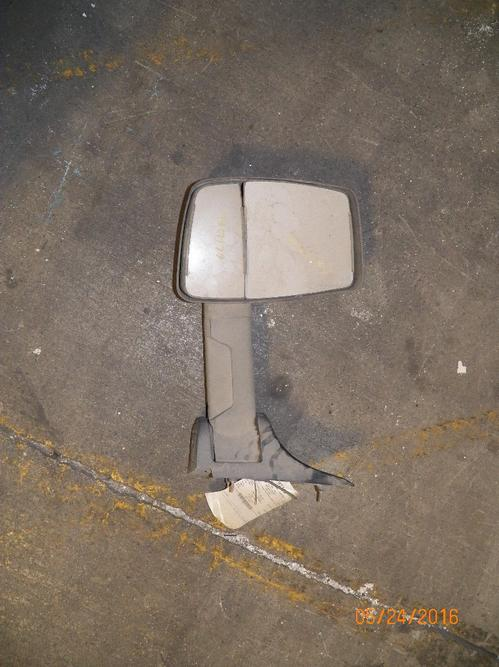 GMC C5500 Mirror (Side View)