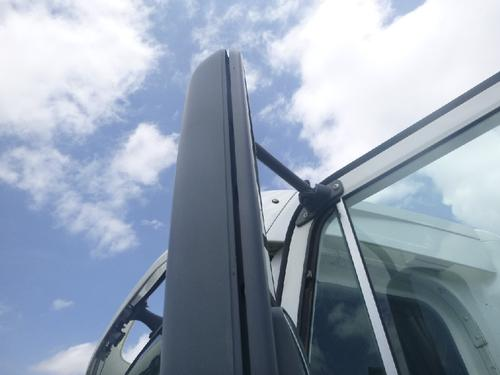 FREIGHTLINER CENTURY 112 Mirror (Side View)