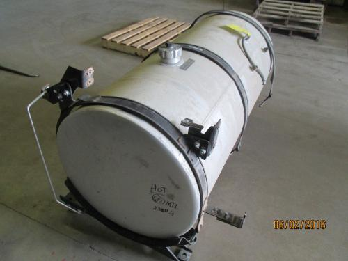 INTERNATIONAL PROSTAR PREMIUM Fuel Tank