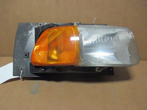 STERLING A9500 Headlamp Assembly