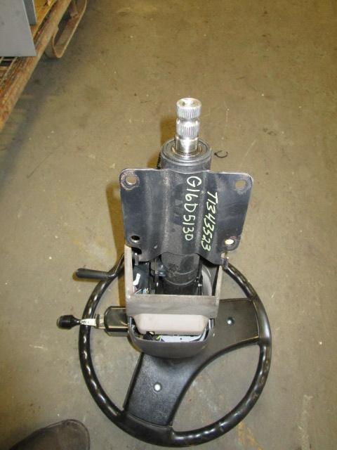 STERLING AT9500 Steering Column