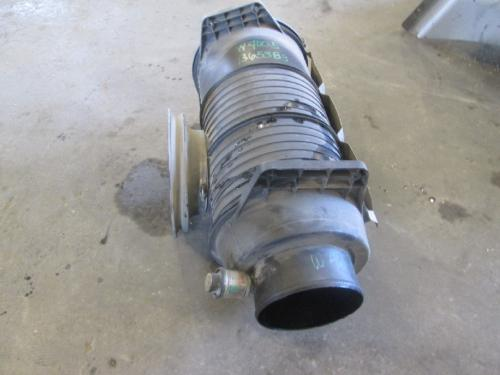 MACK CXN612 Air Cleaner