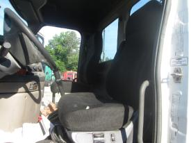 FREIGHTLINER CASCADIA 113 Seat, Front
