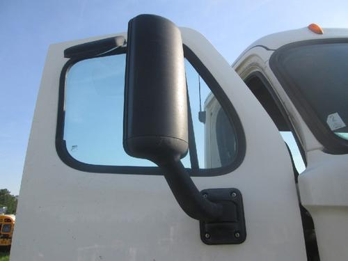 FREIGHTLINER CASCADIA 113 Mirror (Side View)