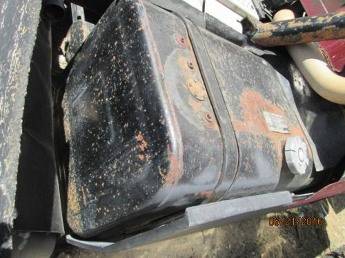 INTERNATIONAL F8300 Fuel Tank