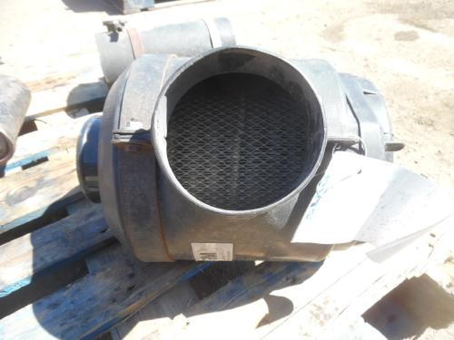 GMC TOPKICK C7000 Air Cleaner