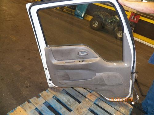 FORD LCF550 Door Assembly, Front