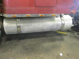 FREIGHTLINER FLD132 CLASSIC XL Fuel Tank