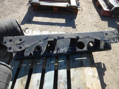 PETERBILT 384 Radiator Core Support