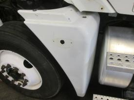 FREIGHTLINER COLUMBIA 120 Fender Extension
