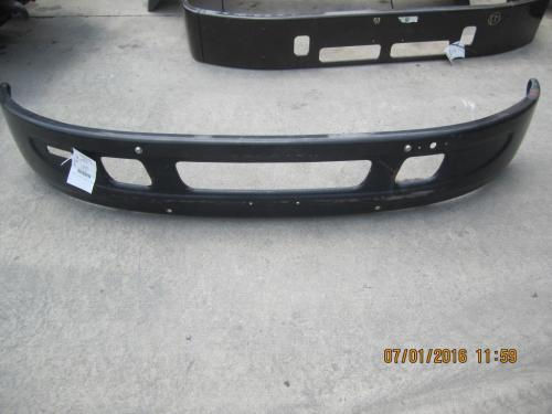 INTERNATIONAL CE Bumper Assembly, Front
