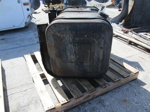 INTERNATIONAL F2275 Fuel Tank
