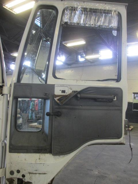 FORD CF SERIES Door Assembly, Front