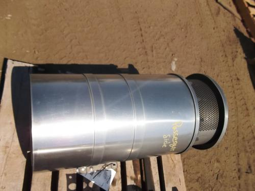 PETERBILT 377 Air Cleaner