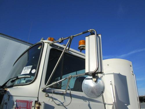 FORD LTS9000 Mirror (Side View)